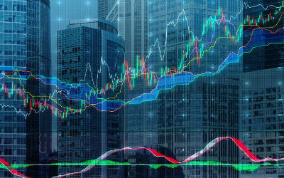 Marcs Weekly Analysis + How To Trade Around News!