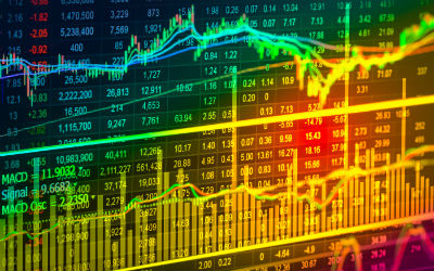 Understanding Different Types of Forex Trading