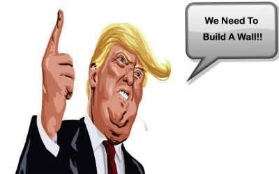Trump Targets Europe