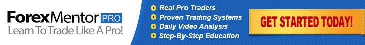 Free Video Training Course, Ongoing Tips & Advice