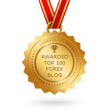 Top 100 Forex Blog