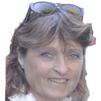 About Judith Waker