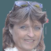 Judith Wakers