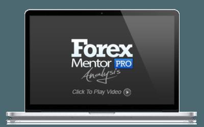 Forex Training Webinar
