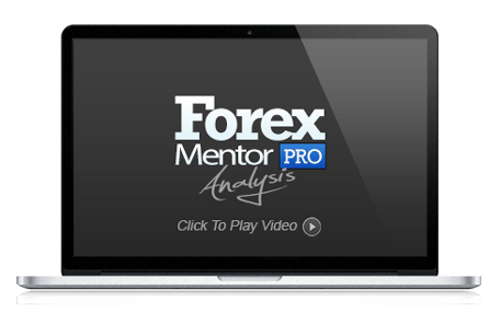 Forex Training Webinar