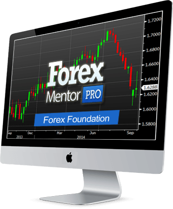 Free forex course