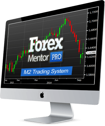 Detailed Forex Analysis 21st May