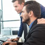 Forex Mentoring Programme Help & Support