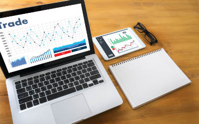How to Make a Weekly Forex Trading Plan