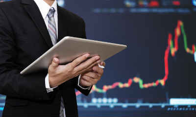 5 Ways to Identify Fake Forex Broker Reviews