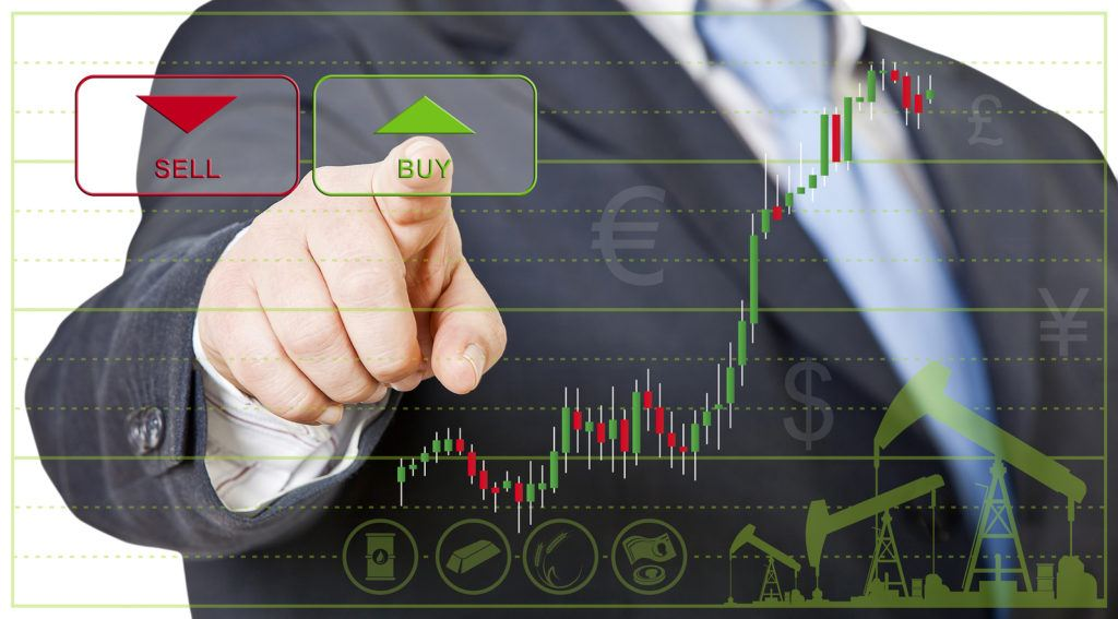 What is the best forex trading platform?