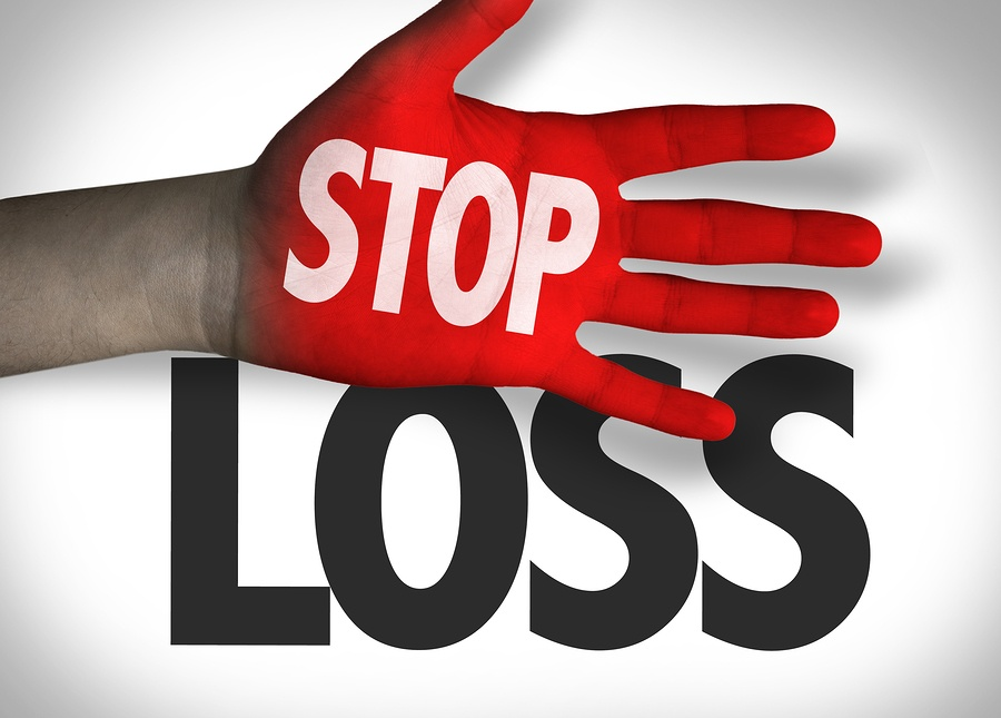 the most common Forex Trading Mistakes and how to avoid them