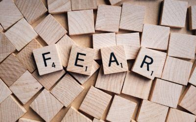 Fears in Trading and How to Overcome Them