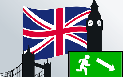 Trading Brexit: Here We go Again