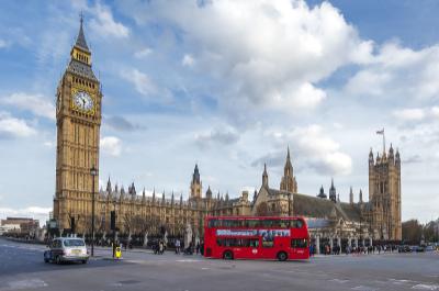 Forex London Break Out Method: Winning Live Trade