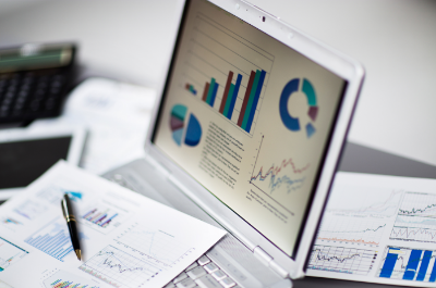Marcs Weekly Analysis & M2 Trade Plan