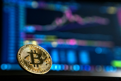 Big Bitcoin Win & Nasdaq Too