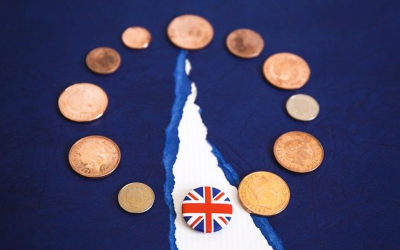 Marcs Analysis: THIS time Brexit Deal?