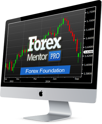 Private Tutors to Learn Forex Trading