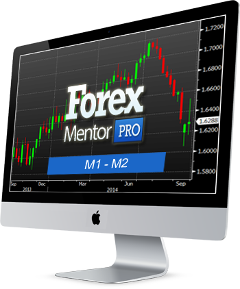 M1 - M2 - Forex Mentor Pro