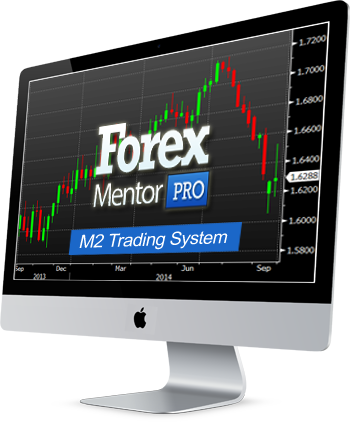 M2 Trading System - Forex Mentor Pro