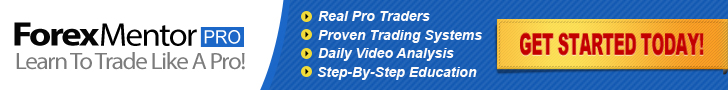forex mentor pro 2.0 banner